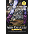 Nearly Departed in Deadwood (Deadwood Humorous Mystery Book 1)