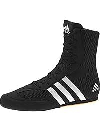 Suchergebnis auf für: boxstiefel: Schuhe & Handtaschen