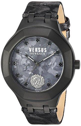 Versus Versace - -Armbanduhr- VSP350317