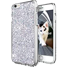 coque iphone 6 s strass