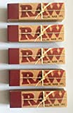 250 Raw Filter TIPS card booklets roach roaches Books Originals