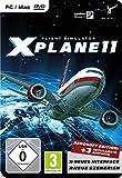 X-Plane 11 (PC+Mac) Bild