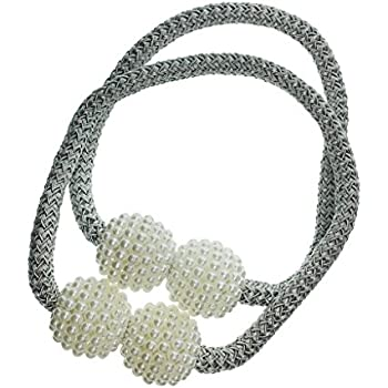 jingqi Meteoric Star Wolf Space Headband Bandana/£/¬Outdoor Multifunctional Headwear,Magic Scarf for Men Women 19.7x9.85inch(50x25cm)