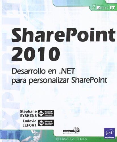 sharepoint-2010-desarrollo-en-net-para-personalizar-sharepo