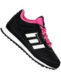 FürAdidas Sneakers 700 Auf Zx Suchergebnis Originals lFJK1cT