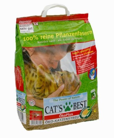 cats-best-oko-plus-60l
