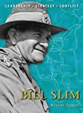 ISBN: 1849085285 - Bill Slim (Command)