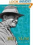 Bill Slim (Command)