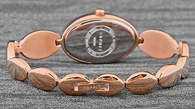 Esprit - Reloj de Cuarzo para Mujer de Esprit