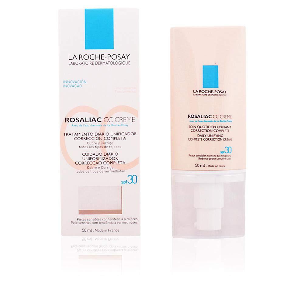 LA ROCHE POSAY Rosaliac CC Cream 50ML