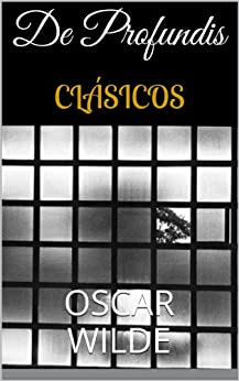 De Profundis (Spanish Edition) by [Wilde, Oscar]