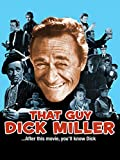 That Guy Dick Miller