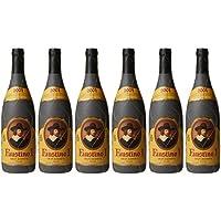 Faustino 2001 1 Gran Reserva Wine (Case of 6)