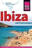 Ibiza mit Formentera - Hans-R. Grundmann, Daniel Krasa