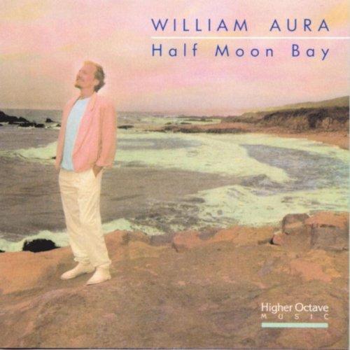 William Aura Half Moon Bay