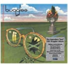 Adventures in Modern Recording Import Edition by Buggles (2010) Audio CD