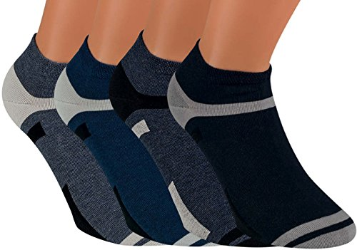 socks-pur-men-sneaker-komfortrand-design-black-jeans-sport-classic-natur-43-46-35299-marinehell-mitt