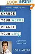 #10: Change Your Words, Change Your Life