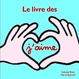 """Afficher """"Le Livre des j'aime"""""""