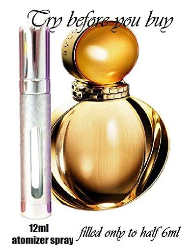 bvlgari-goldea-edp-12ml-atomizer-prefilled-spray-new-release-6ml