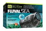 Fluval Sea Pompe de Circulation CP2 pour Aquariophilie