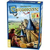 Amazon.es: Juegos de tablero: Juguetes y juegos: Juegos ...