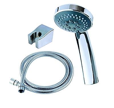 Triton Shower Accessory Pack