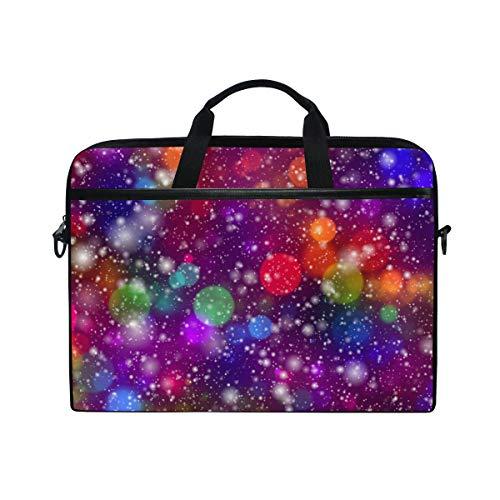 n- und Damencomputertaschen, Handtaschen, Aktentaschen, Umhängetaschen, Geeignet für 15-Zoll-Computer ()
