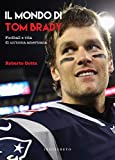 La biografia del giocatore di football più famoso del mondo, uno dei pochi ad essere conosciuti dai non appassionati anche al di fuori degli Stati Uniti. Gli inizi, la high school, il college, la partenza da sottovalutato nella NFL e tutto ciò che ha...