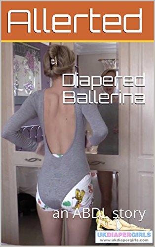 Uk diaper girls