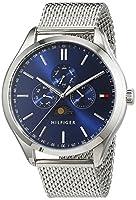 Reloj para hombre Tommy Hilfiger 1791302.