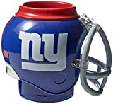 NFL NEW YORK RIESEN FAN MUG