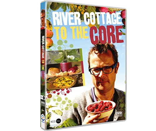 river-cottage-to-the-core-dvd-r