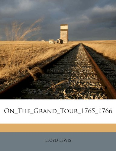 On_The_Grand_Tour_1765_1766