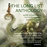 The Long List Anthology is designed to recognize the short works that were nominated for the 2015 Hugo Awards but did not make it into the top five short list for the final ballot. Thus, voted into the Hugo Award's long list of works - the to...