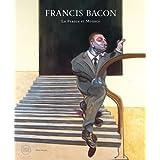 Francis Bacon - La France et Monaco