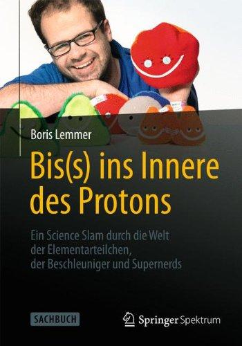 biss-ins-innere-des-protons-ein-science-slam-durch-die-welt-der-elementarteilchen-der-beschleuniger-
