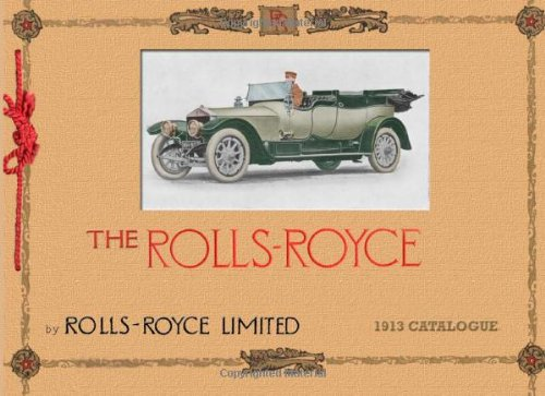 the-rolls-royce-1913-catalogue