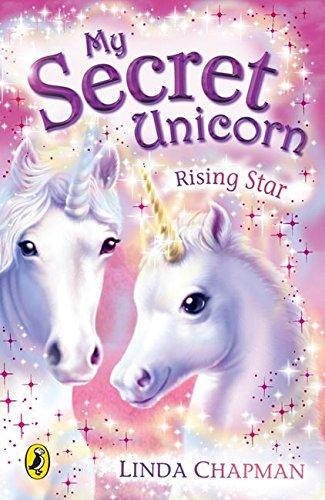 My Secret Unicorn: Rising Star