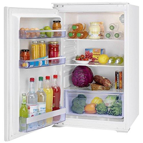 Oranier empotrable de frigorífico EKS 2902