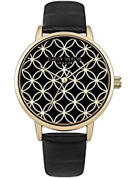 DAISY DIXON Damen-Armbanduhr DD034BG