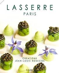 Lasserre