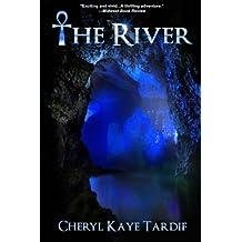 The River by Cheryl Kaye Tardif (2011-05-31)