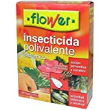 Flower 30612 - insecticida polivalente , 50 ml