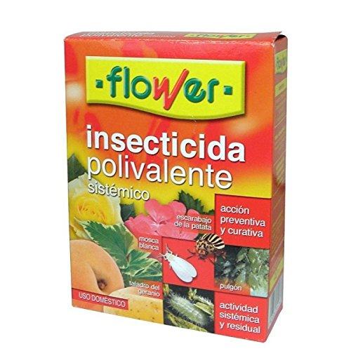 flower-30612-insecticida-polivalente-50-ml