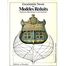 encyclopedie navale des modeles reduits pdf