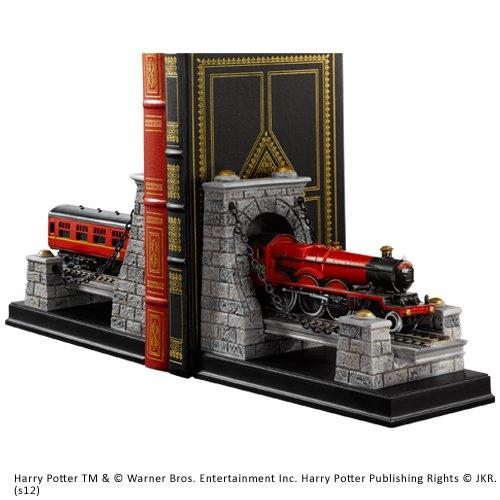 Noble Collection Collectibles, idée Cadeau, Figurine, Multicolore, Harry Potter