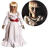 Mezco Annabelle REPLICA Doll 18 by Mezco