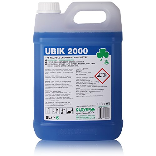 ubik-2000-powerful-multi-purpose-degreaser-5l-comes-with-tch-anti-bacterial-pen