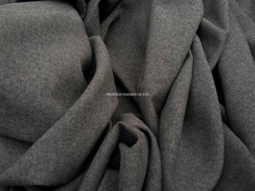 prestige-cationique-polyester-tissu-robe-fabrication-de-tissus-uniformes-scolaires-drapage-de-fabric